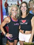 2011 Arnold Classic Expo Pictures